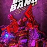 BIG BANG 6月の新曲「BANG BANG BANG」MV&歌詞日本語訳(ルビあり)