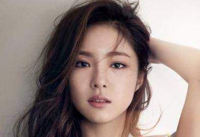 北川景子似?? 「清純グラマー」女優シン・セギョンについて調べてみた