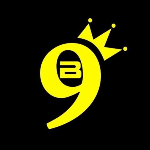 BIG BANG 祝デビュー9周年 記念画像まとめ + 9/1の「MADE」リリース延期情報