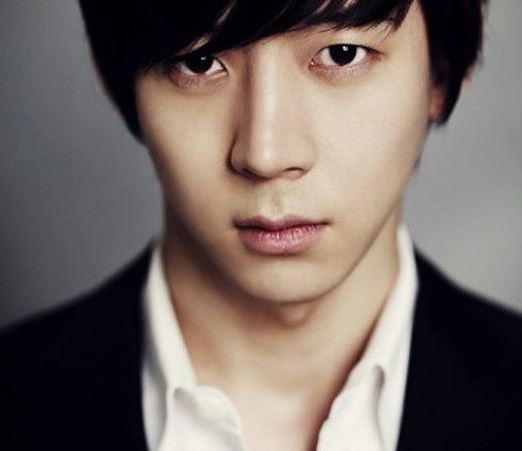 JYJユチョンの弟 俳優パク・ユファンについて調べてみた