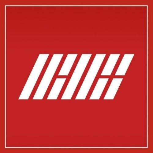 iKON 「지못미(APOLOGY)」 ダンスプラクティス映像公開