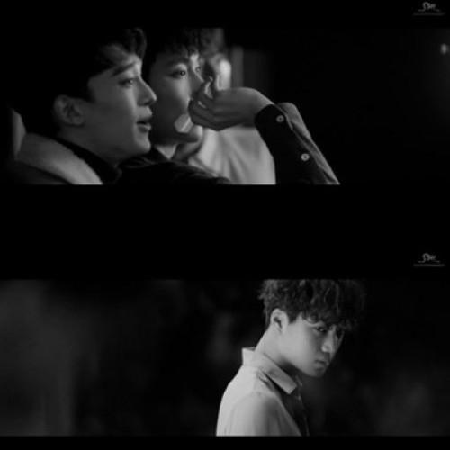 EXO(エクソ)新曲「Sing For You」 MV&歌詞日本語訳(ひらがなルビあり)