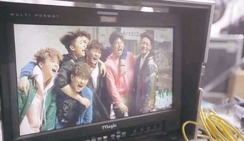iKON 「WHAT'S WRONG?」 MV & 歌詞日本語訳(ひらがなルビあり)