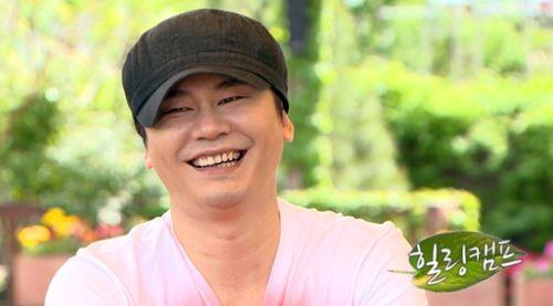 YGエンターテインメント ヤン・ヒョンソク社長について調べてみた