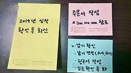 韓流コラムvol.1 韓国語が使えると便利なこと3つ