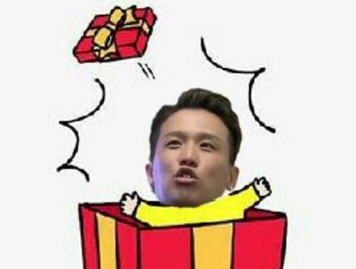 【BIGBANGインスタ和訳】 G-DRAGON & テヤン、KUSHのお誕生日を祝う etc