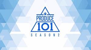 アラサーの私が「プロデュース101シーズン2」を観て号泣した話