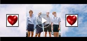 WINNER新曲「LOVE ME LOVE ME」 MV&歌詞日本語訳(ひらがなルビ)