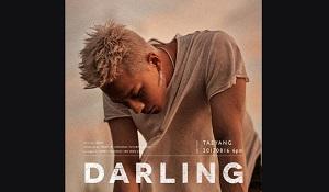 BIGBANG テヤンのソロ曲「DARLING」MV & 歌詞日本語訳