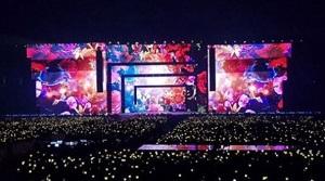 【BIGBANGインスタ和訳】2017年末の投稿まとめ