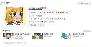 【番外編】大好きなブロガーこなすさんが韓流ブログ.comを見てくれてた!!